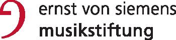 Ernst von Siemens Musikstiftung