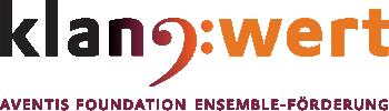 Aventis Foundation Klangwert