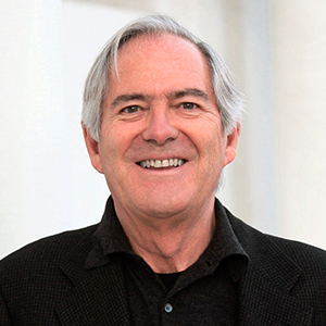 Prof. Dr. Roland