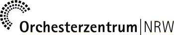 Orchesterzentrum | NRW
