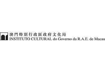 Instituto Cultural do Governo du R.A.E. de Macau