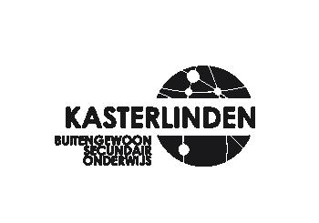 Kasterlinden School Brussels