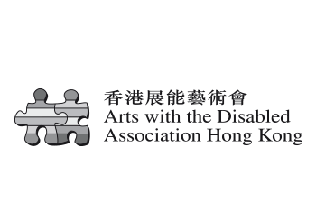 Hong Kong Arts with the Disabled Association