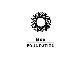 MCO Foundation