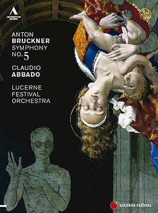 Bruckner/ Symphony no. 5