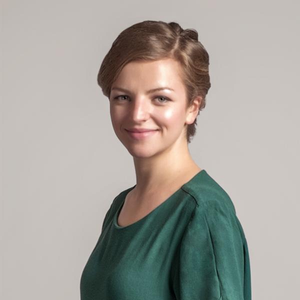 Anna Matz