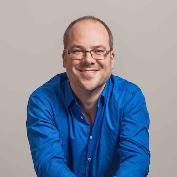 Jaan Bossier