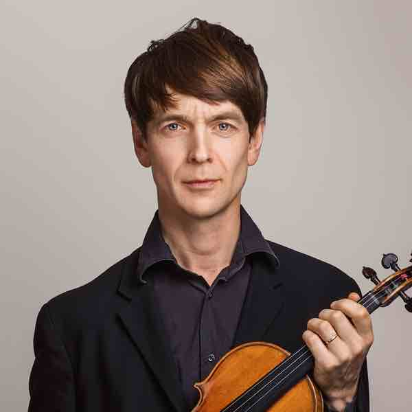 Matthew Truscott