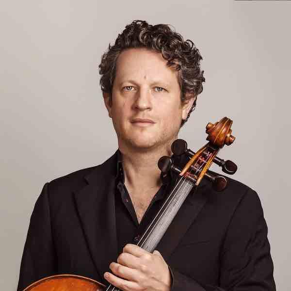 Philipp von