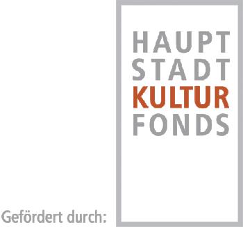 Capital Cultural Fund