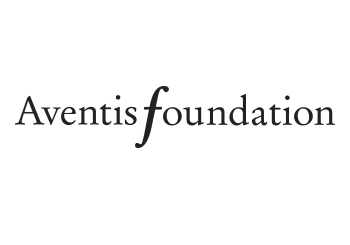 Aventis Foundation